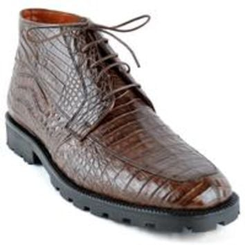 www.broncostyle.com... Exotic Boots, Shoes, Attitudes and More...
