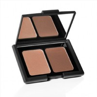 Buy Now Studio Contouring Blush & Bronzing Powder for Professional Makeup Artists