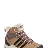 Women's adidas 'Winter Hiker' Hiking Boot,