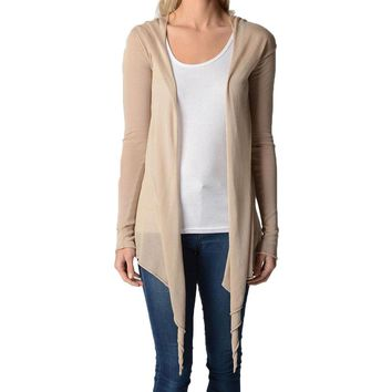Fred Perry Womens Cardigan 31420019 7071