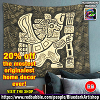 BluedarkArt • 20% off the mostest originalest #homedecor ever!...