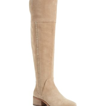 Vince Camuto Kochelda Over the Knee Boot (Women) | Nordstrom