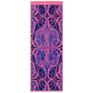 Happiness Comes from Within Gaiam Yoga Mat> Yoga Mats> Tree of Life Shop