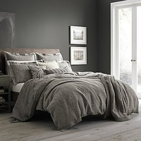 Kenneth Cole Reaction Home Obsidian From Bed Bath Amp Beyond