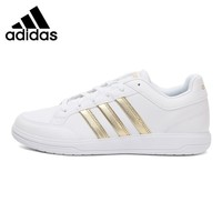 Original New Arrival 2017 Adidas ORACLE VI Men's Tennis Shoes Sneakers