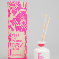 Urban Outfitters - Damask Diffuser Set