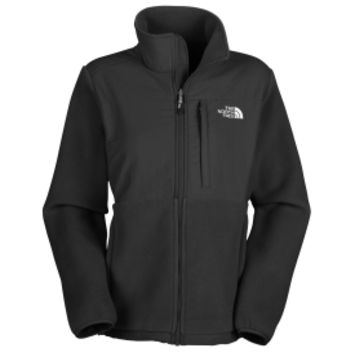 Women's The North Face Denali Jacket | DICK'S Sporting Goods