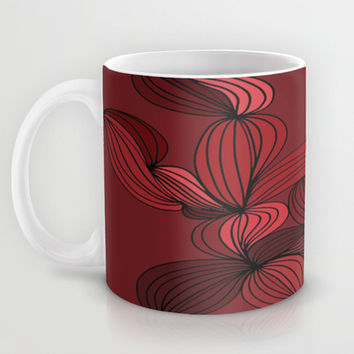 Berries Mug by DuckyB (Brandi)