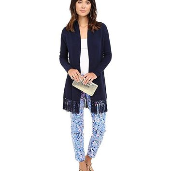 Women's Tatum Cardigan