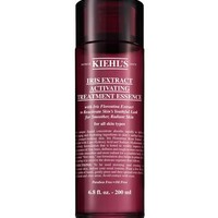 Iris Extract Activating Essence Treatment - Facial Treatment - Kiehl's