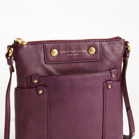 MARC BY MARC JACOBS 'Preppy - Sia' Crossbody Bag | Nordstrom