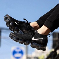 NIKE AIR VAPOR MAX 2.0 Air cushion New fashion two generation running sports couple shoes