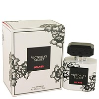 Victoria's Secret Wicked Perfume