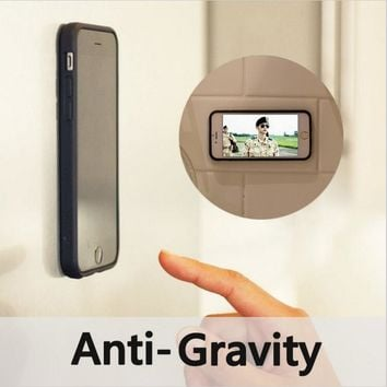 Anti Gravity Case For iPhone & Samsung Phones