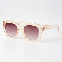 Apricot Haven Sunglasses