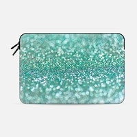 "Mermaid Dream Macbook Pro 15"" sleeve by Lisa Argyropoulos 