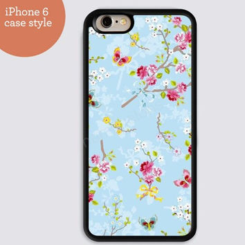 iphone 6 cover,flowers case colorful iphone 6 plus,Feather IPhone 4,4s case,color IPhone 5s,vivid IPhone 5c,IPhone 5 case Waterproof 533