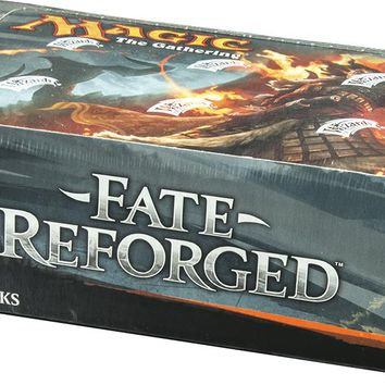 Magic the Gathering: Fate Reforged (Booster Box)