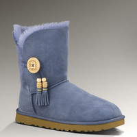Womens BAILEY CHARMS by UGG Australia