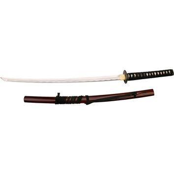 LIMITED EDITION - ASANO CLAN SWORD