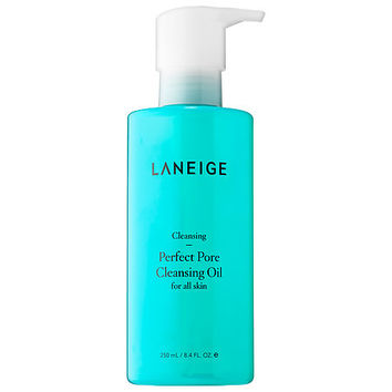 Perfect Pore Cleansing Oil - LANEIGE | Sephora
