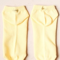 Honey Socks