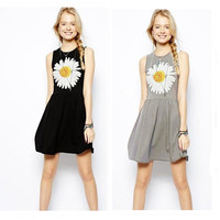 Women Clothing Active Casual Dress