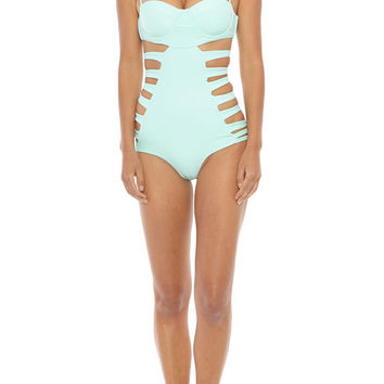 San Sebastian One Piece