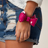 Amid Bracelet, NLY Accessories