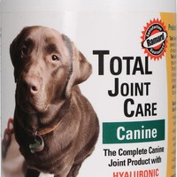 Total Joint Care For Dogs
