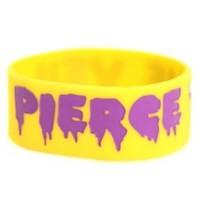 Pierce The Veil - Wristband