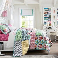 Chelsea Palm Beach Bedroom
