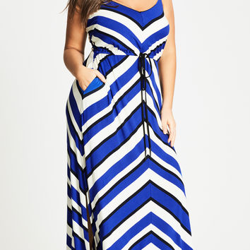 Shop Women's Plus Size Women's Plus Size Dress | City Chic USA