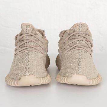 adidas yeezy oxford