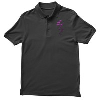 Jojo Menacing Polo Shirt