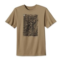 Patagonia Men's FCD Beer Guy T-Shirt