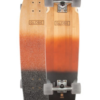 Globe Tracer Classic Skateboard Multi One Size For Men 27342795701