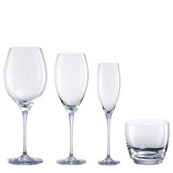 Rosenthal Drop Stemware | Boxed Set of 6
