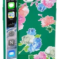 kate spade new york 'spring bloom' iPhone 6 case