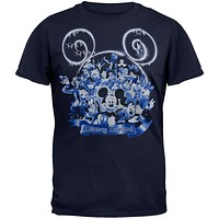 Disney - Dreams T-Shirt