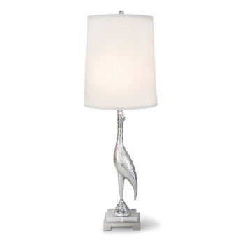 Manasota Table Lamp