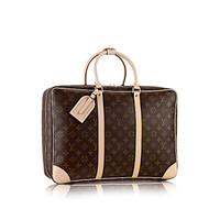 Products by Louis Vuitton: Sirius 45