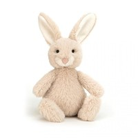 JELLYCAT NIBBLES BUNNY MEDIUM
