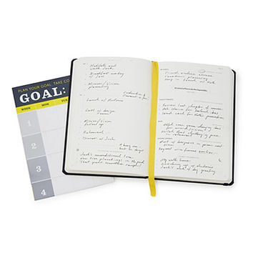 Best Self Success Journal | planner, action planning system, gtd