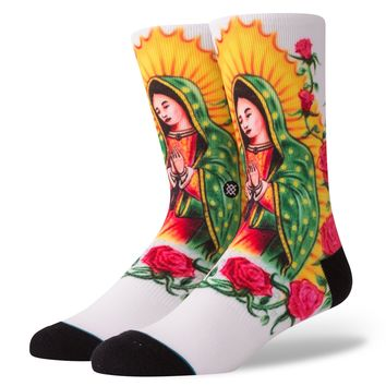 STANCE MARY SOCKS
