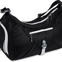 REI Balance Gym Bag - Women's