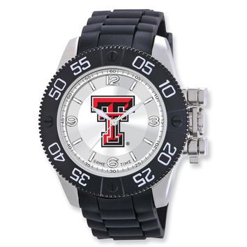 Mens Texas Tech University Beast Watch
