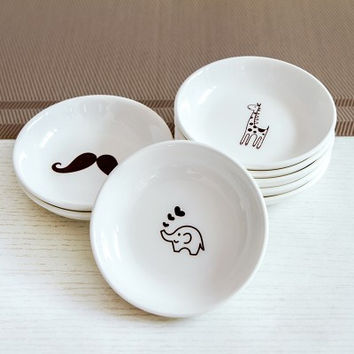 Shop Japanese Ceramics On Wanelo