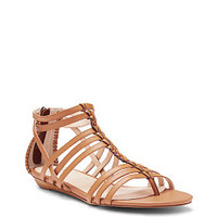 Leather Gladiator Sandal - VS Collection - Victoria's Secret