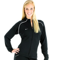Nike Us Warm Up Jacket : 228885